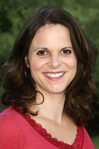 Stefanie Ehrenhuber