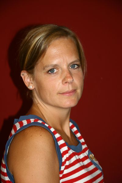 Kathrin Sigmund