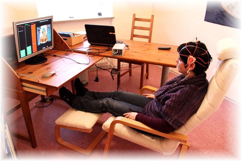 Neurofeedback2.jpg